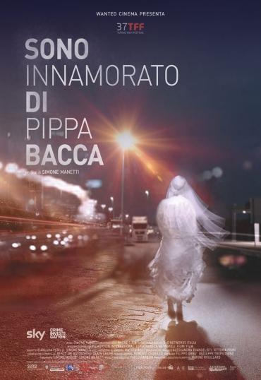 Sono innamorato di Pippa Bacca