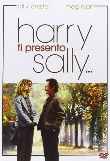 Harry, ti presento Sally…