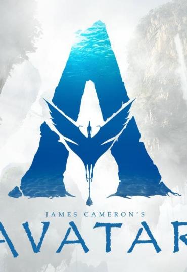 Avatar 5