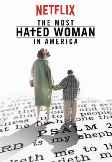 La donna più odiata d'America