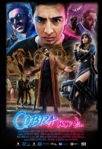 Cobra non è