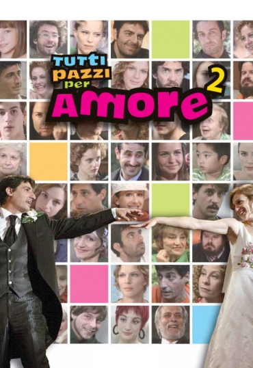 Tutti pazzi per amore (SerieTV)