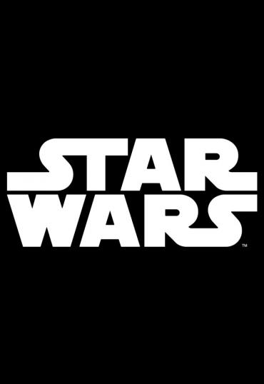 Star Wars di Taika Waititi