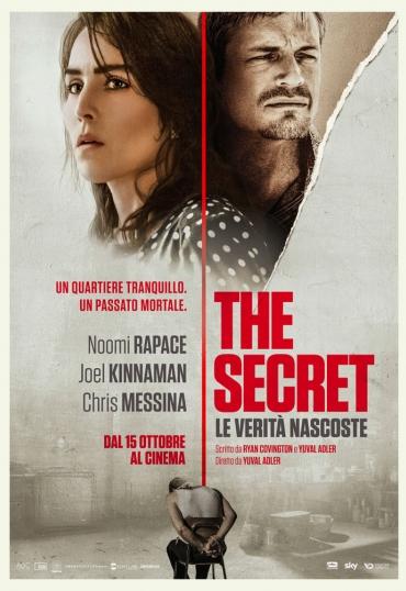 The Secret - Le verità nascoste