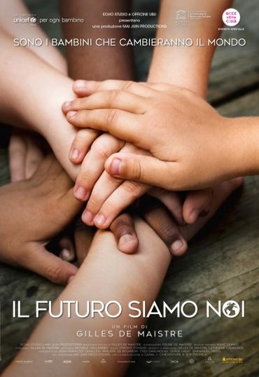Il futuro siamo noi