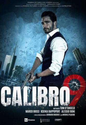 Calibro 9