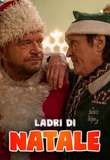 Ladri di Natale