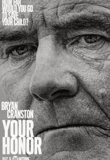 Your Honor (SerieTV)