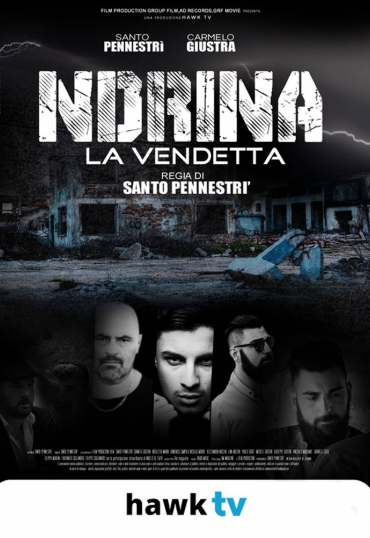 'Ndrina: La Vendetta