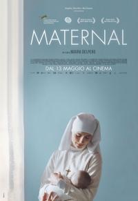 Maternal (Hogar)