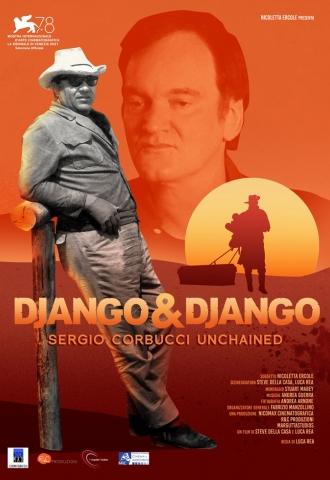 Django & Django