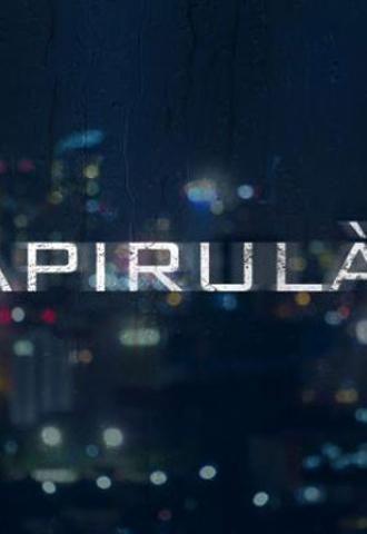 Tapirulàn