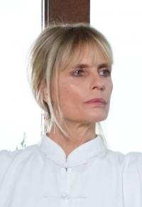 Isabella Ferrari
