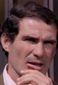 Giovanni Cianfriglia ( Ken Wood, John Richmond)