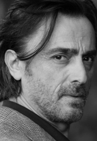 Piero Nicosia