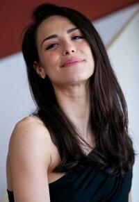 Marianna Di Martino