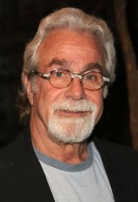 Jeff Bleckner