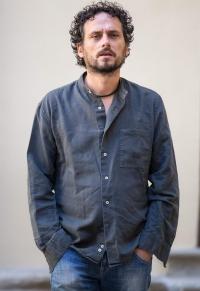 Federico Micali