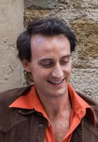 Robin Mugnaini