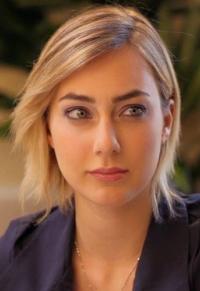 Cristèl Carrisi