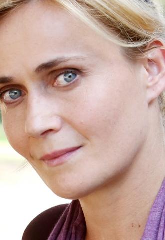 Lucia Mascino