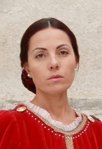 Francesca Ceci