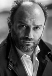 Fabrizio Nardi (Pablo)