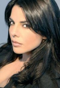 Mietta (Daniela Miglietta)