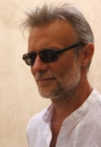 Roberto Minini Merot