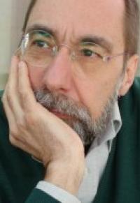 Enzo Papetti