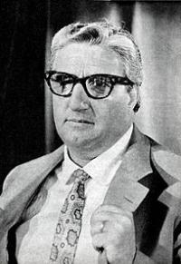 Mario Carotenuto