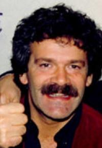 Gigi Sammarchi