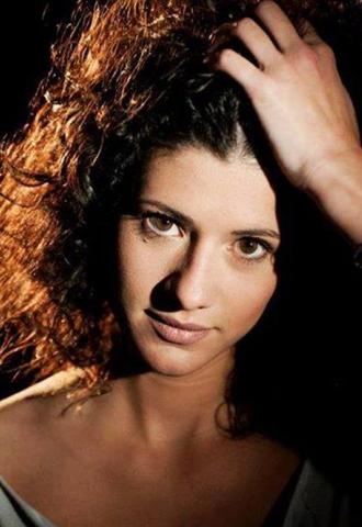 Cecilia Casini