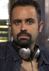 Francesco Giuffrida
