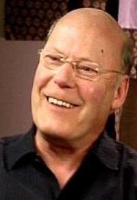 Jim Sharman