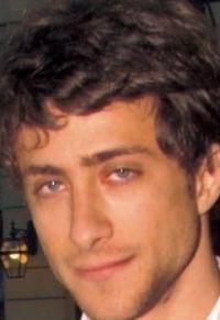 Francesco Carrozzini