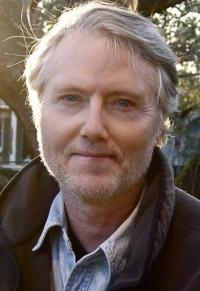 Robert Aberdeen
