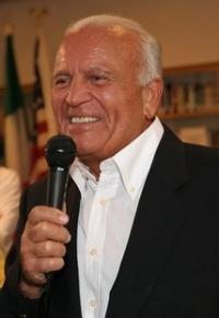 Enzo G.Castellari