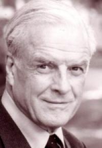 Gianni Garko