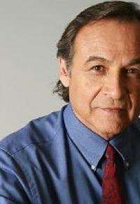 Richard Yniguez