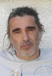 Fabrizio Campioni