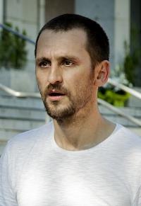 Raúl Arévalo