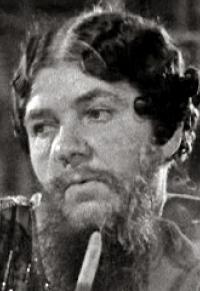 Olga Roderick