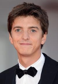 Fabrizio Falco