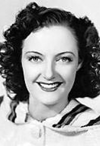 Joy Hodges