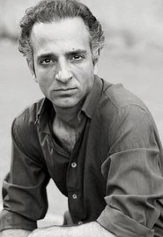 Riccardo De Filippis