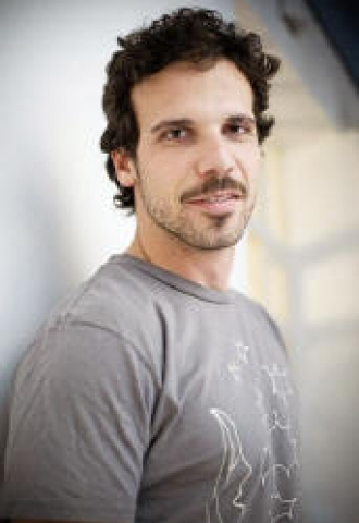 Francesco Montanari