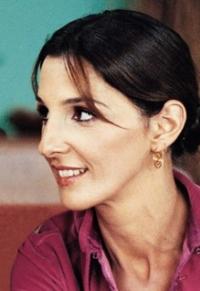 Francesca D'Aloia