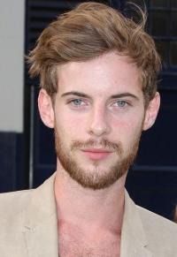 Luke Treadaway