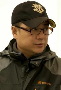 Zang Qiwu